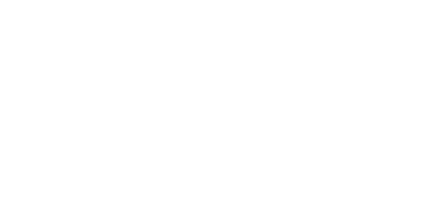 How to Start Something Logo